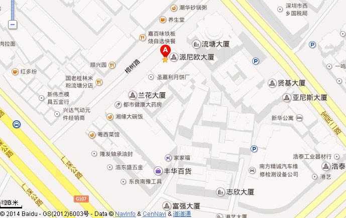 派尼欧大厦-地图02.jpg