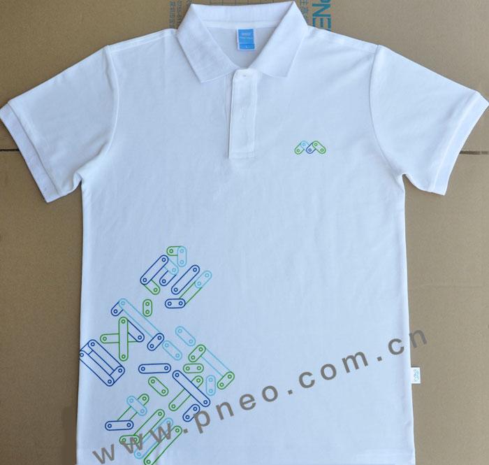 深圳创客周服装