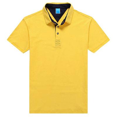 <font color='绿色'>POLO衫K33012P 85%精棉</font>