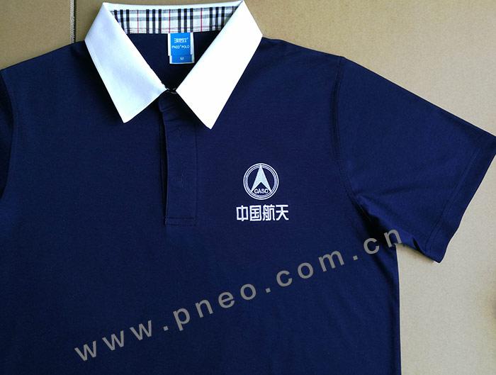 中国航天服装