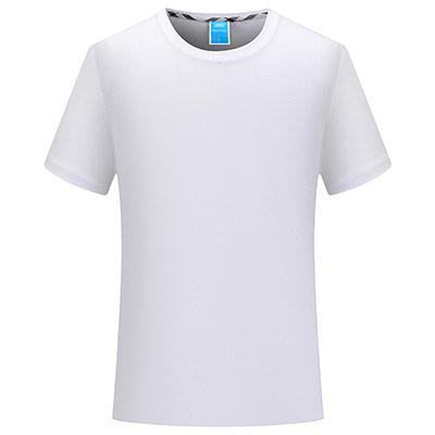 <font color='绿色'>圆领T恤16762 100%精棉</font>