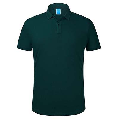 <font color='绿色'>POLO衫A40999Z 100%精棉</font>