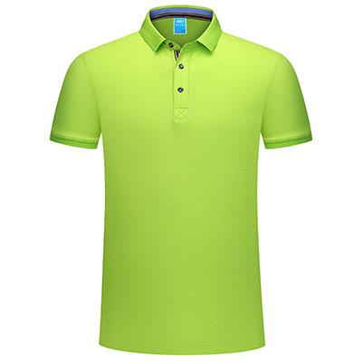 <font color='绿色'>POLO衫X337012Z  80%精棉</font>