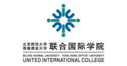 北京师范大学文化衫T恤