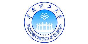 华南理工大学团体服定制