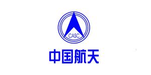 中国航天职员T恤