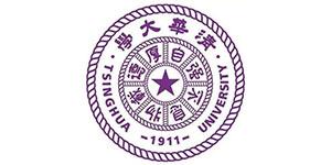 清华大学班服