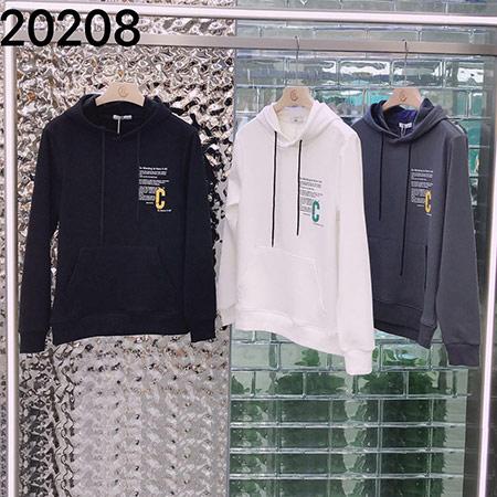 时尚团队卫衣20208#